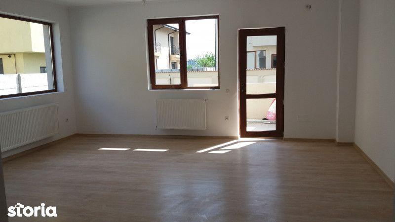 Casa de vanzare, Ilfov (judet), Strada Ciocârliei - Foto 4