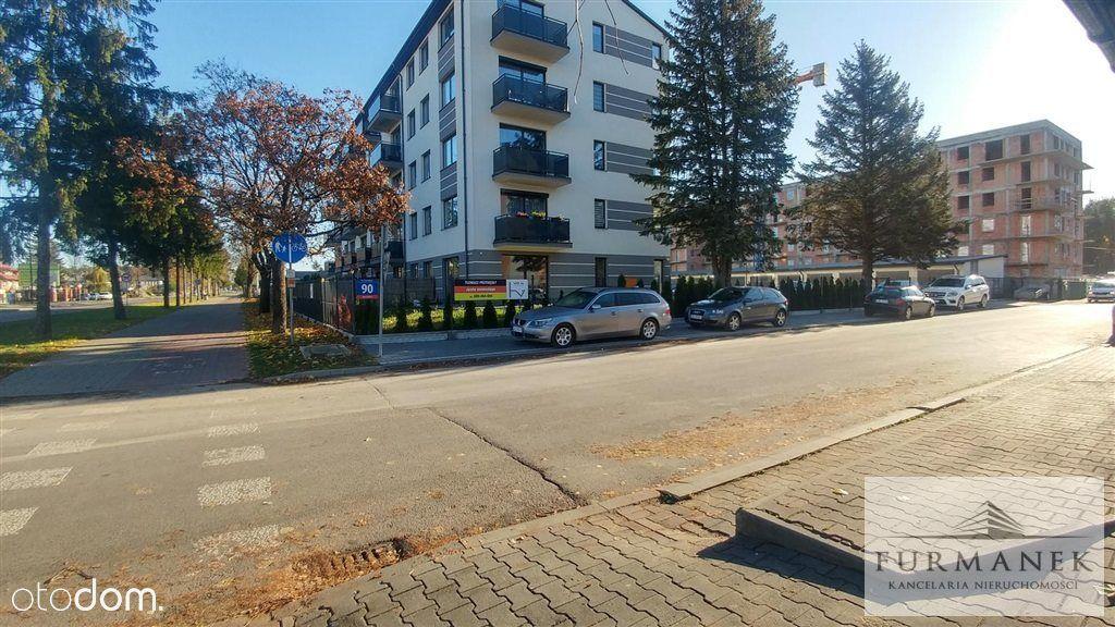 Mieszkanie na sprzedaż, Biłgoraj, biłgorajski, lubelskie - Foto 17
