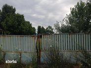 Depozit / Hala de vanzare, Dolj (judet), Craiova - Foto 7