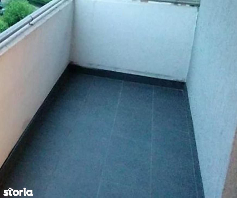 Apartament de vanzare, Maramureș (judet), Strada Progresului - Foto 6