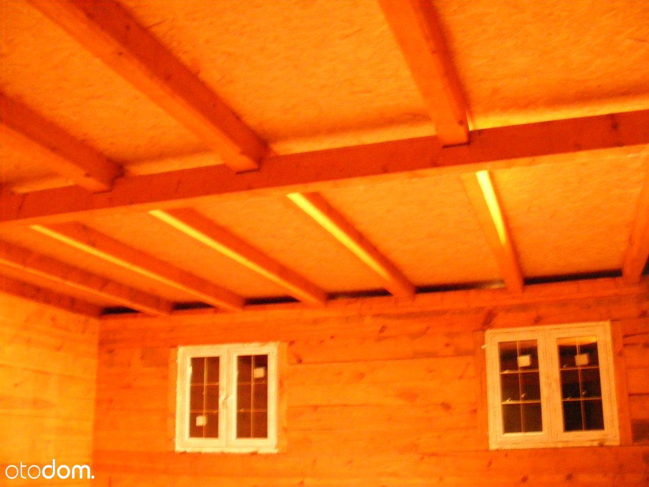 Dom na sprzedaż, Zamość, lubelskie - Foto 9