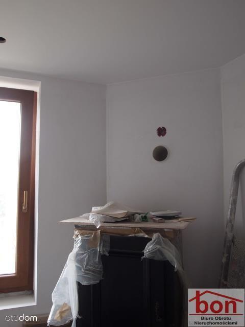 Mieszkanie na sprzedaż, Wałbrzych, Śródmieście - Foto 9