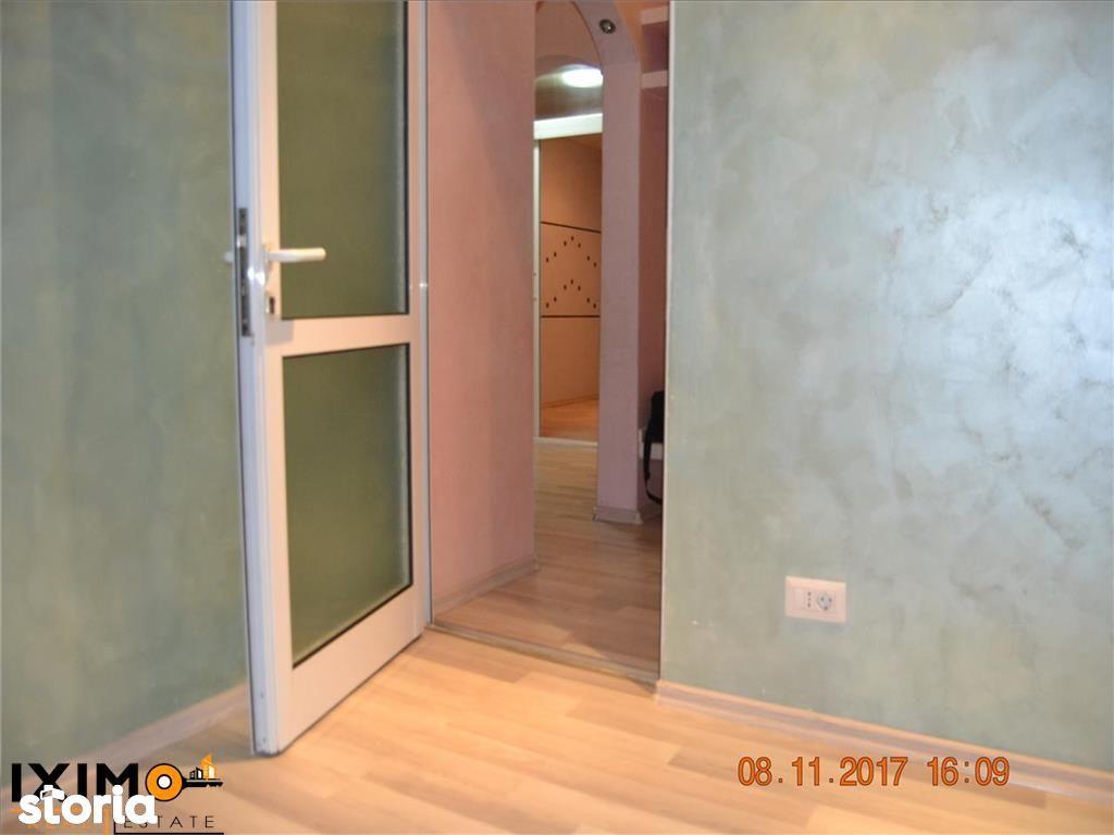 Apartament de vanzare, Bacău (judet), Calea Mărășești - Foto 6