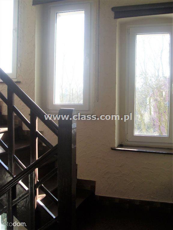 Dom na sprzedaż, Bydgoszcz, Bartodzieje - Foto 4