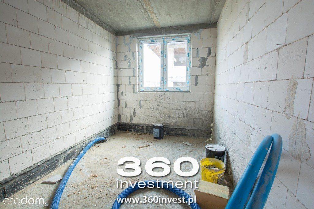 Mieszkanie na sprzedaż, Ustka, słupski, pomorskie - Foto 19