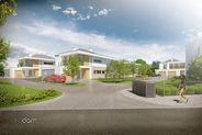 Mieszkanie na sprzedaż, Rzeszów, Zalesie - Foto 3
