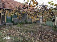 Casa de vanzare, Bihor (judet), Şoimi - Foto 8