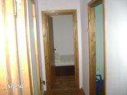 Apartament de vanzare, Constanța (judet), Strada Cismelei - Foto 18