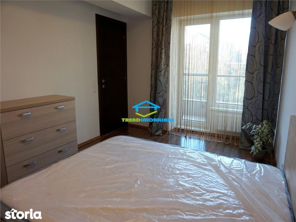 Apartament de vanzare, Cluj-Napoca, Cluj, Plopilor - Foto 5