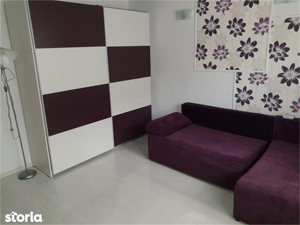 Apartament de vanzare, Argeș (judet), Valea Mare-Podgoria - Foto 5