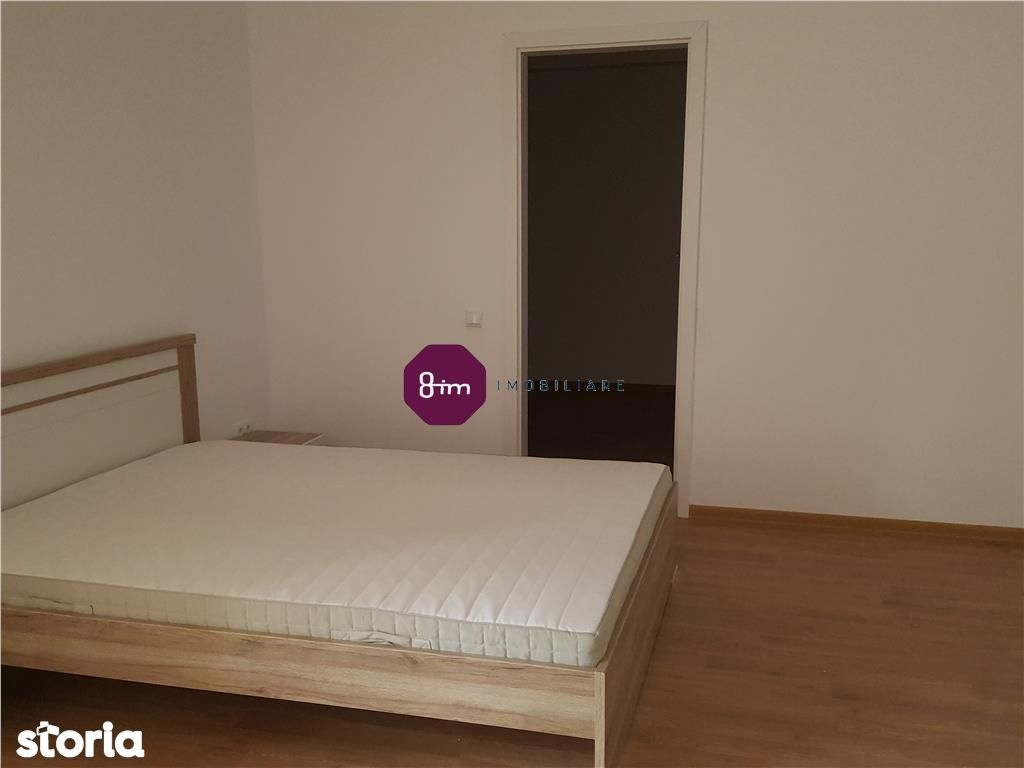 Apartament de inchiriat, Cluj (judet), Strada Avram Iancu - Foto 7
