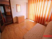 Apartament de vanzare, Bacău (judet), Trecătoarea 9 Mai - Foto 4