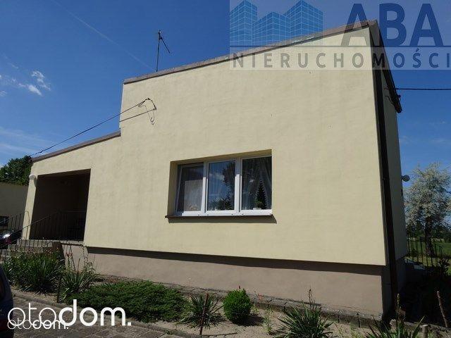 Dom na sprzedaż, Głuchów, turecki, wielkopolskie - Foto 2