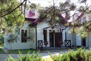 Dom na sprzedaż, Chrząstów Wielki, zgierski, łódzkie - Foto 2