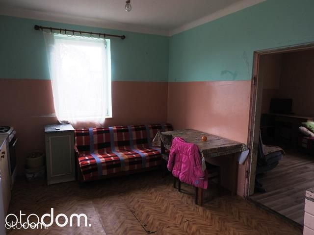 Dom na sprzedaż, Mława, mławski, mazowieckie - Foto 9
