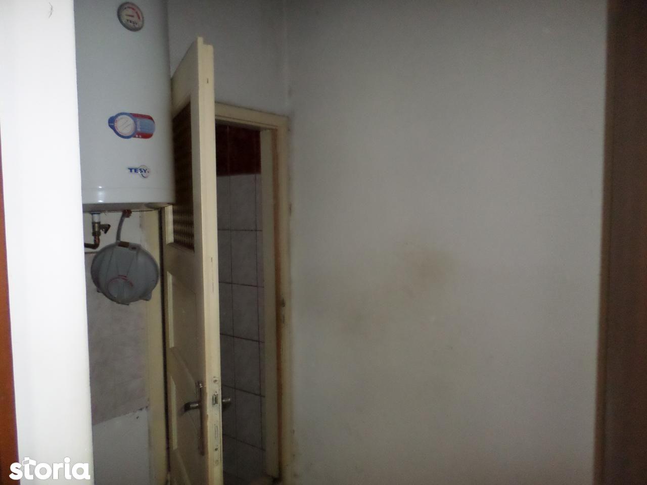 Casa de vanzare, Brașov (judet), Râşnov - Foto 11
