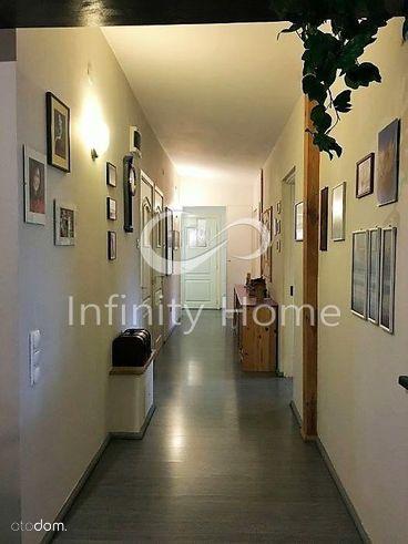 4 Pokoje Mieszkanie Na Sprzedaż Warszawa Mokotów 59419512 Wwwotodompl