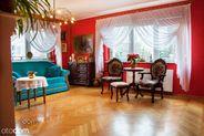 Dom na sprzedaż, Elbląg, warmińsko-mazurskie - Foto 3