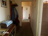 Apartament de vanzare, Alba (judet), Strada Energiei - Foto 3