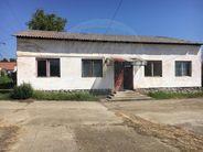 Depozit / Hala de vanzare, Sibiu (judet), Loamneş - Foto 9