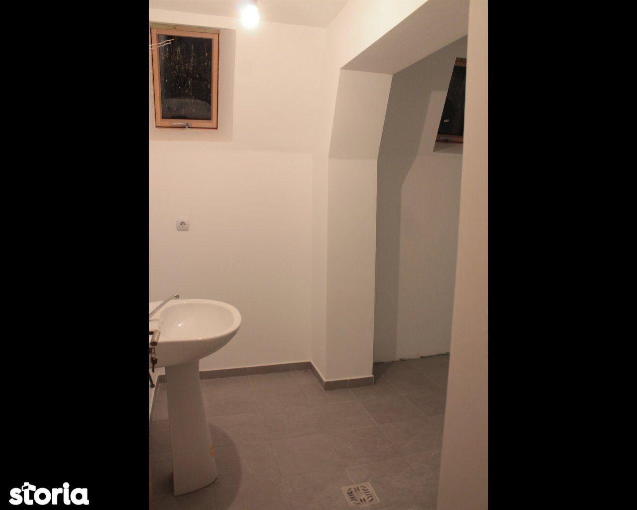 Apartament de vanzare, București (judet), Bulevardul Râmnicu Sărat - Foto 8