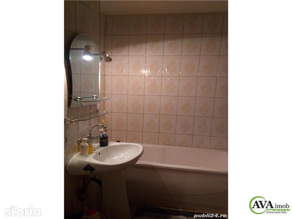 Apartament de vanzare, Bacău (judet), Bazar Letea - Foto 6