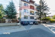 Apartament de vanzare, București (judet), Strada Bucegi - Foto 13