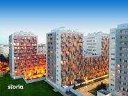 Apartament de vanzare, București (judet), Pantelimon - Foto 1001
