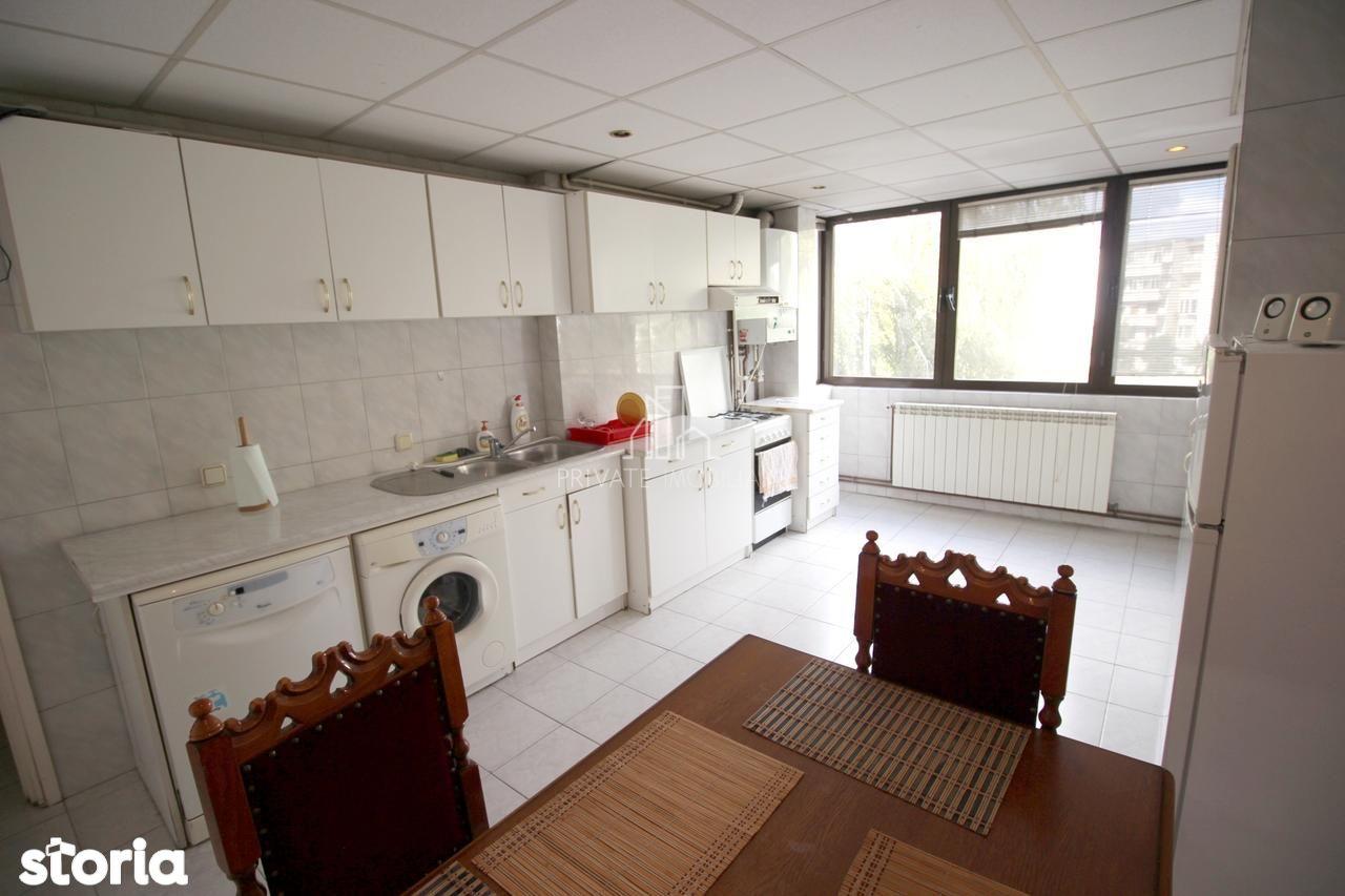 Apartament de vanzare, Mureș (judet), Strada Moldovei - Foto 3