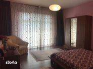 Apartament de inchiriat, Olt (judet), Crișan - Foto 3
