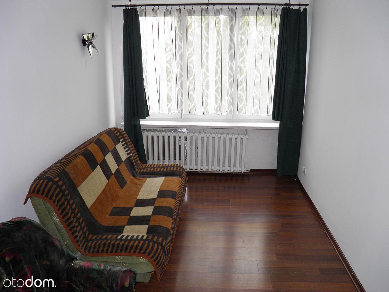 Mieszkanie na sprzedaż, Bytom, Szombierki - Foto 15