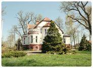 Lokal użytkowy na wynajem, Gorzów Wielkopolski, lubuskie - Foto 15