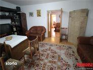 Apartament de vanzare, Bacău (judet), Strada Nufărului - Foto 4