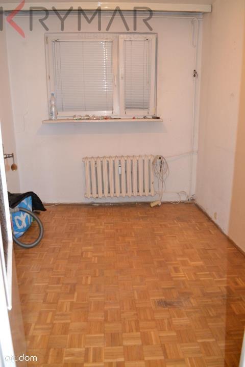 Mieszkanie na sprzedaż, Bydgoszcz, Bartodzieje - Foto 3