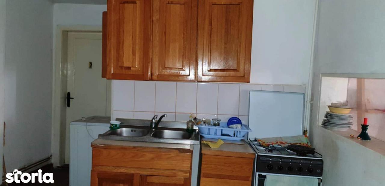Apartament de vanzare, Brașov (judet), Strada Lucian Blaga - Foto 3