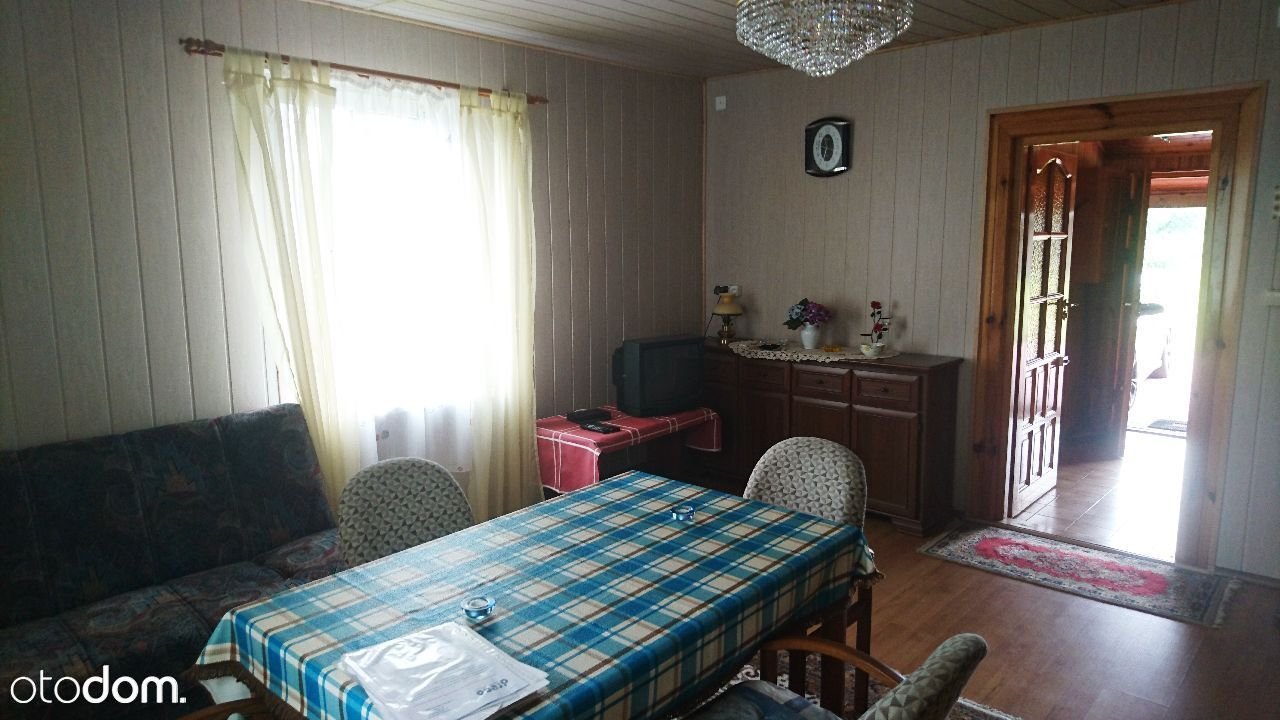 Dom na sprzedaż, Grabówka, kraśnicki, lubelskie - Foto 17