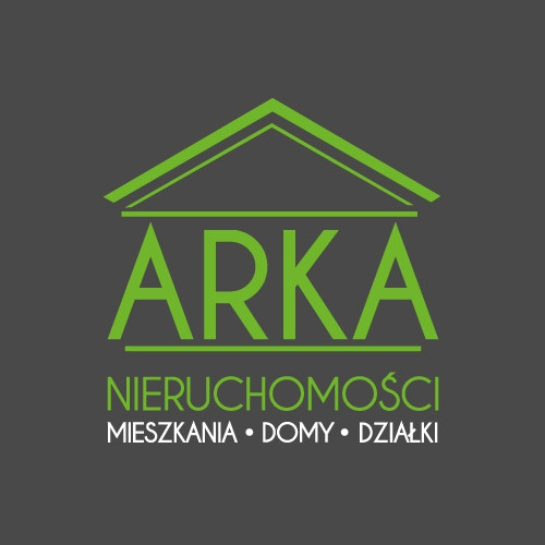ARKA  Biuro Nieruchomości