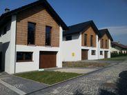 Dom na sprzedaż, Brzyczyna, krakowski, małopolskie - Foto 11