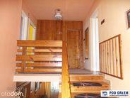 Dom na sprzedaż, Bielsko-Biała, śląskie - Foto 11