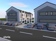 Casa de vanzare, Sibiu (judet), Hipodrom 4 - Foto 8