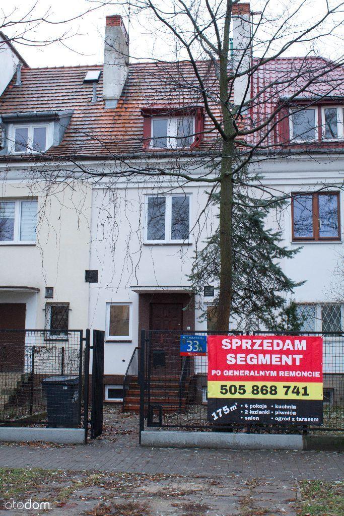 Dom na sprzedaż, Warszawa, Górny Mokotów - Foto 19