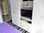 Apartament de inchiriat, Brasov, Racadau - Foto 4