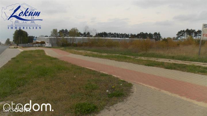Działka na sprzedaż, Leszno, wielkopolskie - Foto 6