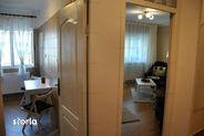 Apartament de inchiriat, București (judet), Strada Elena Văcărescu - Foto 3