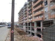 Apartament de vanzare, Cluj (judet), Strada Piața 1 Mai - Foto 2