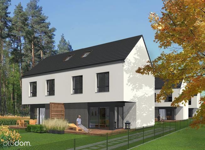 Dom na sprzedaż, Domaszczyn, wrocławski, dolnośląskie - Foto 1