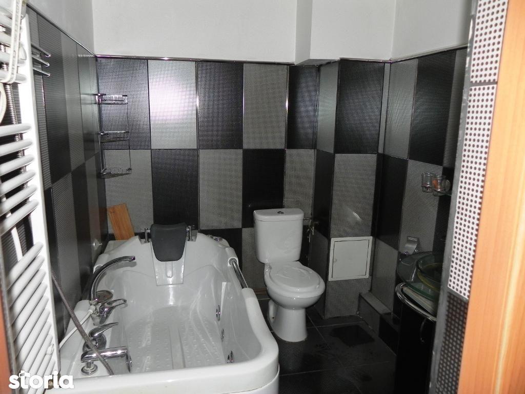 Apartament de vanzare, București (judet), Fundeni - Foto 11
