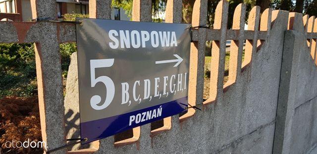 Dom na sprzedaż, Poznań, Szczepankowo - Foto 19
