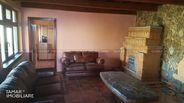 Casa de inchiriat, Arad (judet), Şilindia - Foto 3