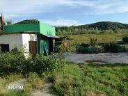 Casa de vanzare, Vâlcea (judet), Vlădeşti - Foto 5